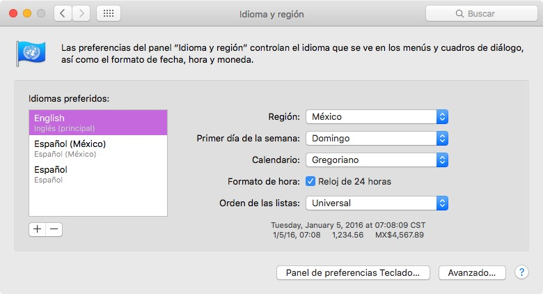 final-cut-pro-x-10-3-apple-editor-de-video-software-solucion-visor-8