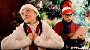 """Villancicos de navidad: """"Navidad es Cristo en ti"""" – Música Navideña"""