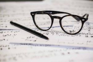 ¿Se puede aprender a cantar sin profesor? PARTE 2