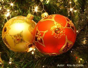 Villancicos de navidad – Historia y origen de la MUSICA navideña