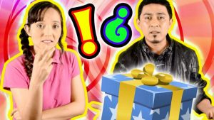 Las 5 peores cosas que te pueden pasar el Día de Reyes Magos