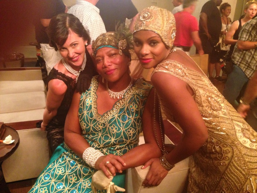 Bessie Smith Peliculas que todo cantante debe de ver
