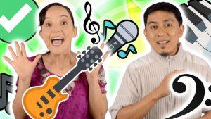 Como hacer una Canción en 3 Pasos – FÁCIL RÁPIDO