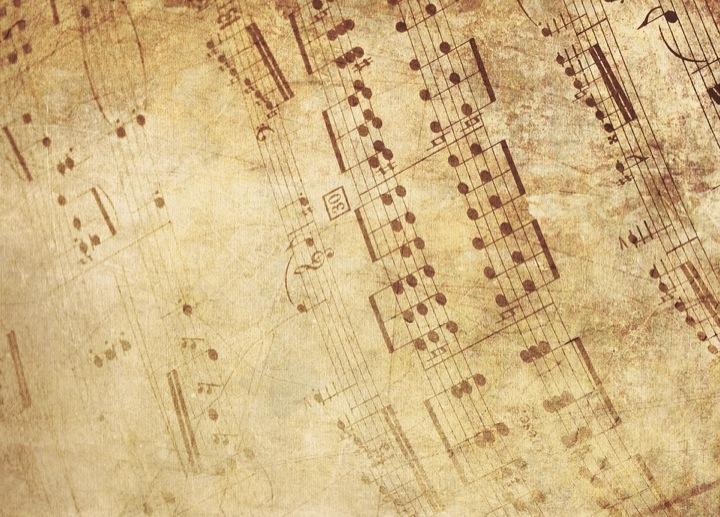 Ser músico, una profesión condenada a desaparecer