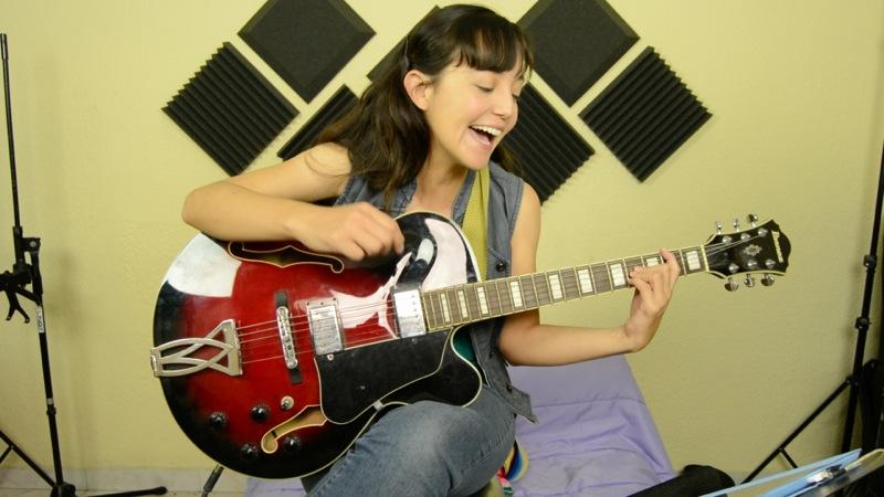 ¿Qué es cantar bien? ¿Para qué aprender a cantar bien?
