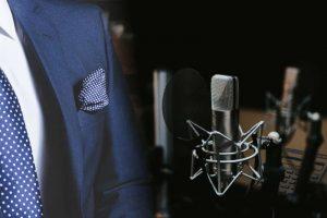 Cómo vivir de la música: nuestro negocio de producción y videos