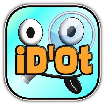 Como reconocer a un idiota