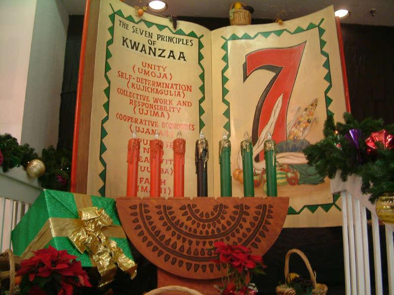 Que se festeja en diciembre además de navidad