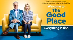 El lugar bueno (The Good Place) – Critica, opinión personal