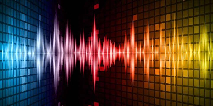 Cómo poner música a tus canciones sonido
