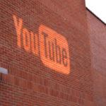 Youtube Originals será gratuito y abandona la competencia contra Netflix y Amazon