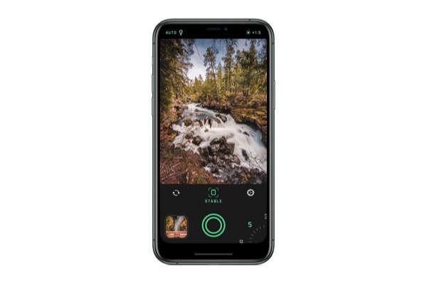 Aplicación para iPhone del año mejores aplicaciones y juegos de 2019