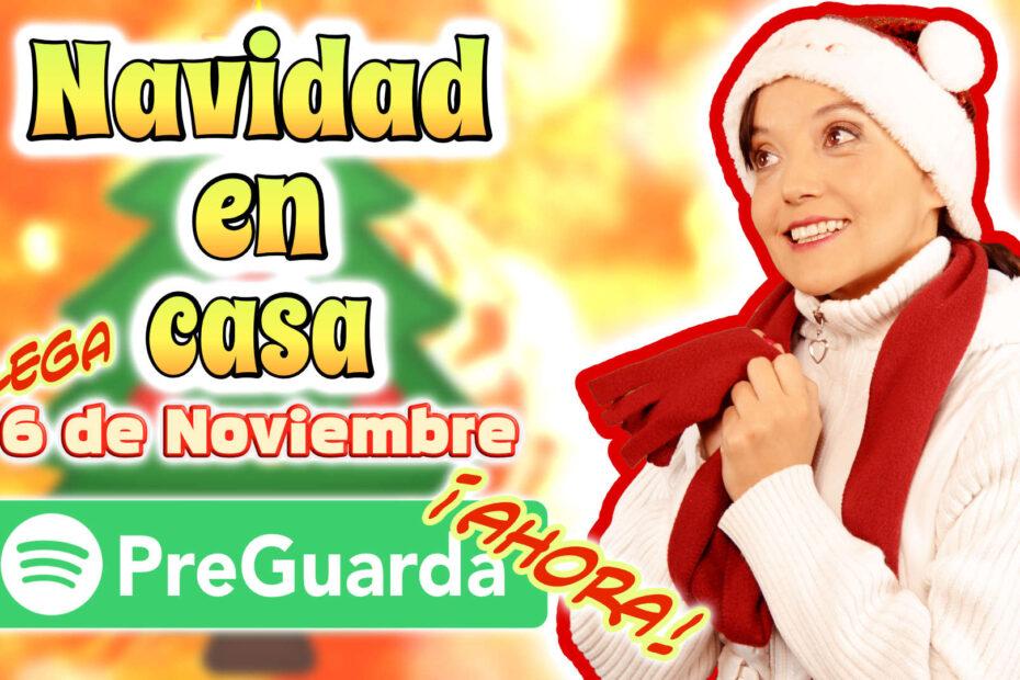 musica navideña nueva canciones navideñas musica de navidad villancicos musica infantil navideña