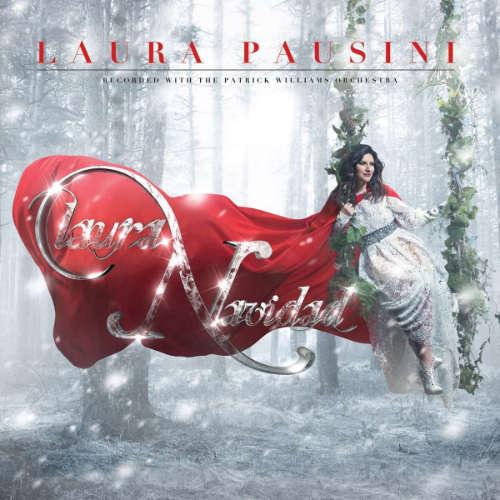 Laura Pausini Navidad