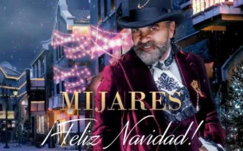 Navidad 2020 musica nueva