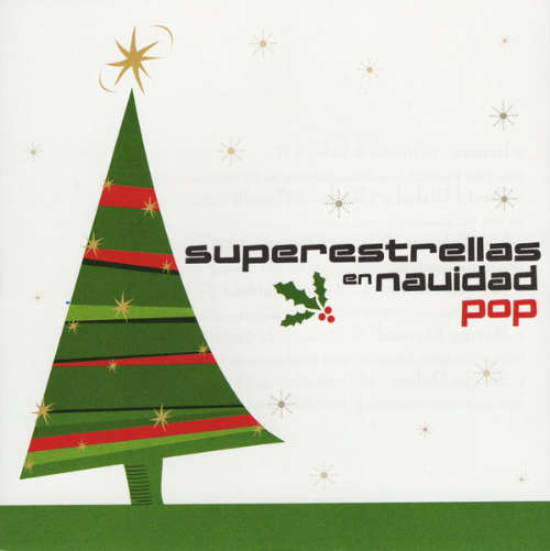 super estrellas pop universal music portada