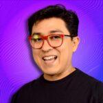 Adan Ramirez compositor y creador de contenidos